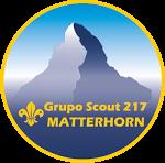 Matterhorn 217