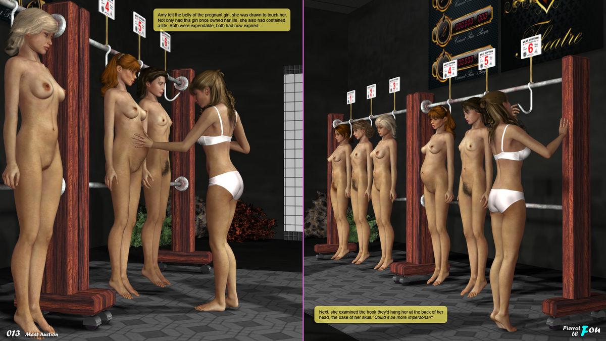 constance marie nude sex scene