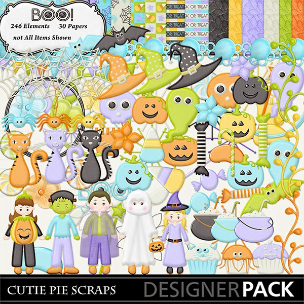 http://www.mymemories.com/store/display_product_page?id=PMAK-CP-1410-72628&amp%3Br=Cutie_Pie_Scraps
