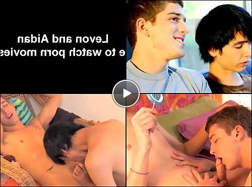 image of gay sex video watch