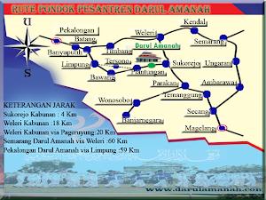 Darul Amanah[4]