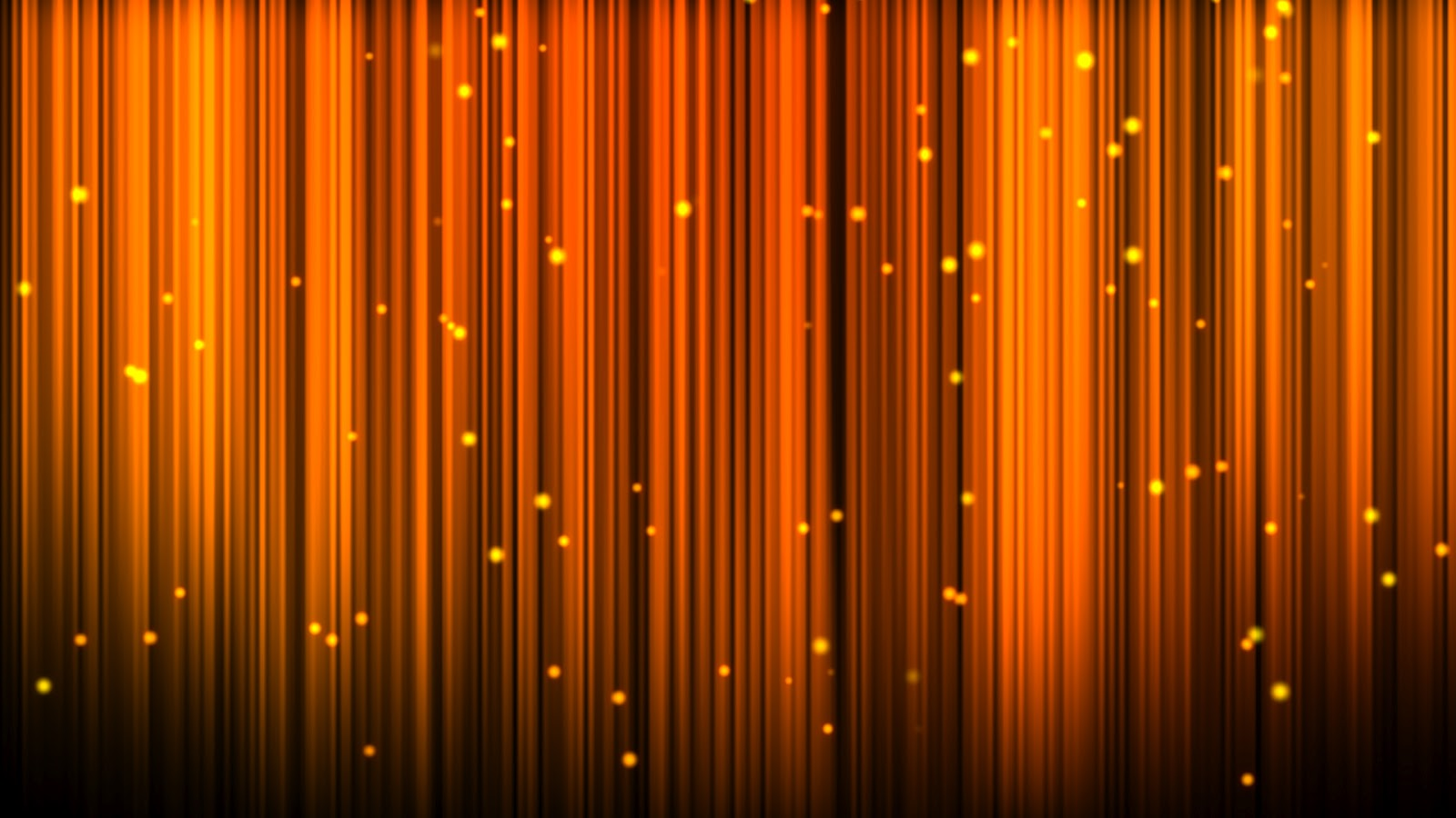 Background image effects - Seamlessly Loop Able Golden Motion Background Designed In Adobe After Effects Specifications Resolution 1080p Length 10 Sec Framerate 29 97 Fps