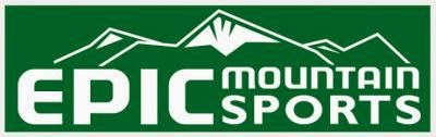 epicmountainsports_skiers 25% off ski rentals at Epic Mountain Sports! Kids Rent Free!