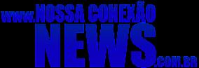 NOSSA CONEXÃO NEWS