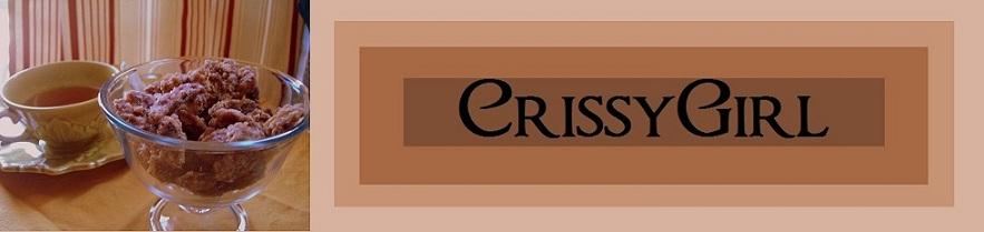 CrissyGirl