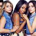 Fifth Harmony ¿Anuncian su Separación?