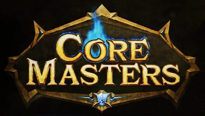 Core Masters Online