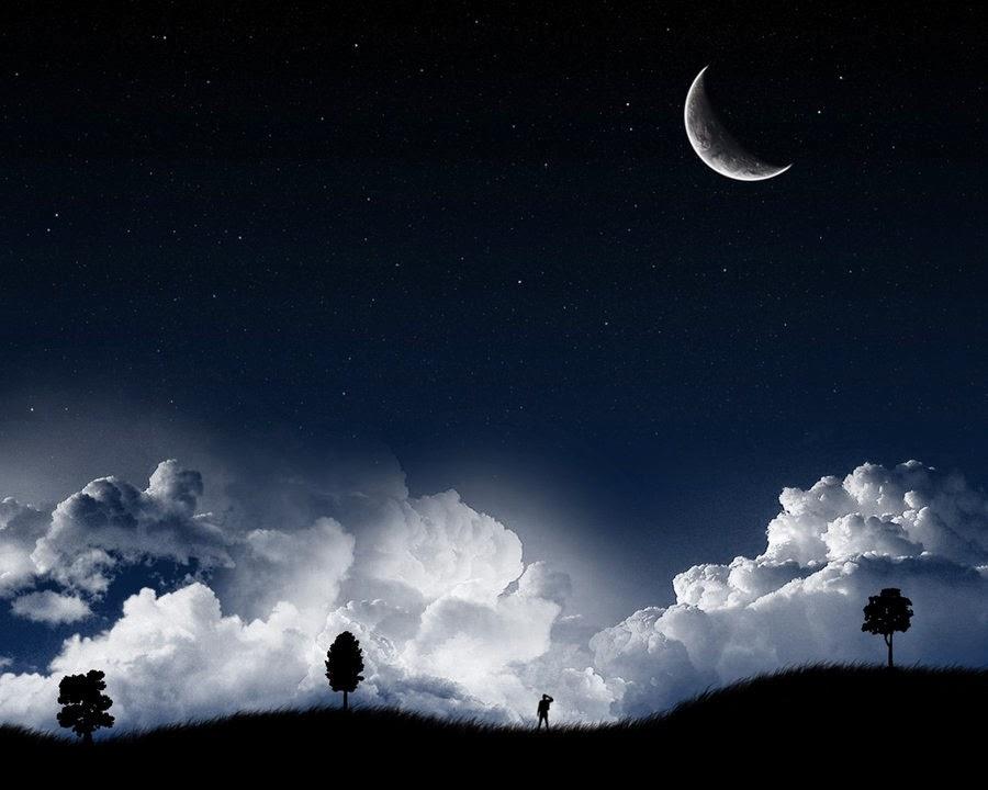 Orinar en la noche