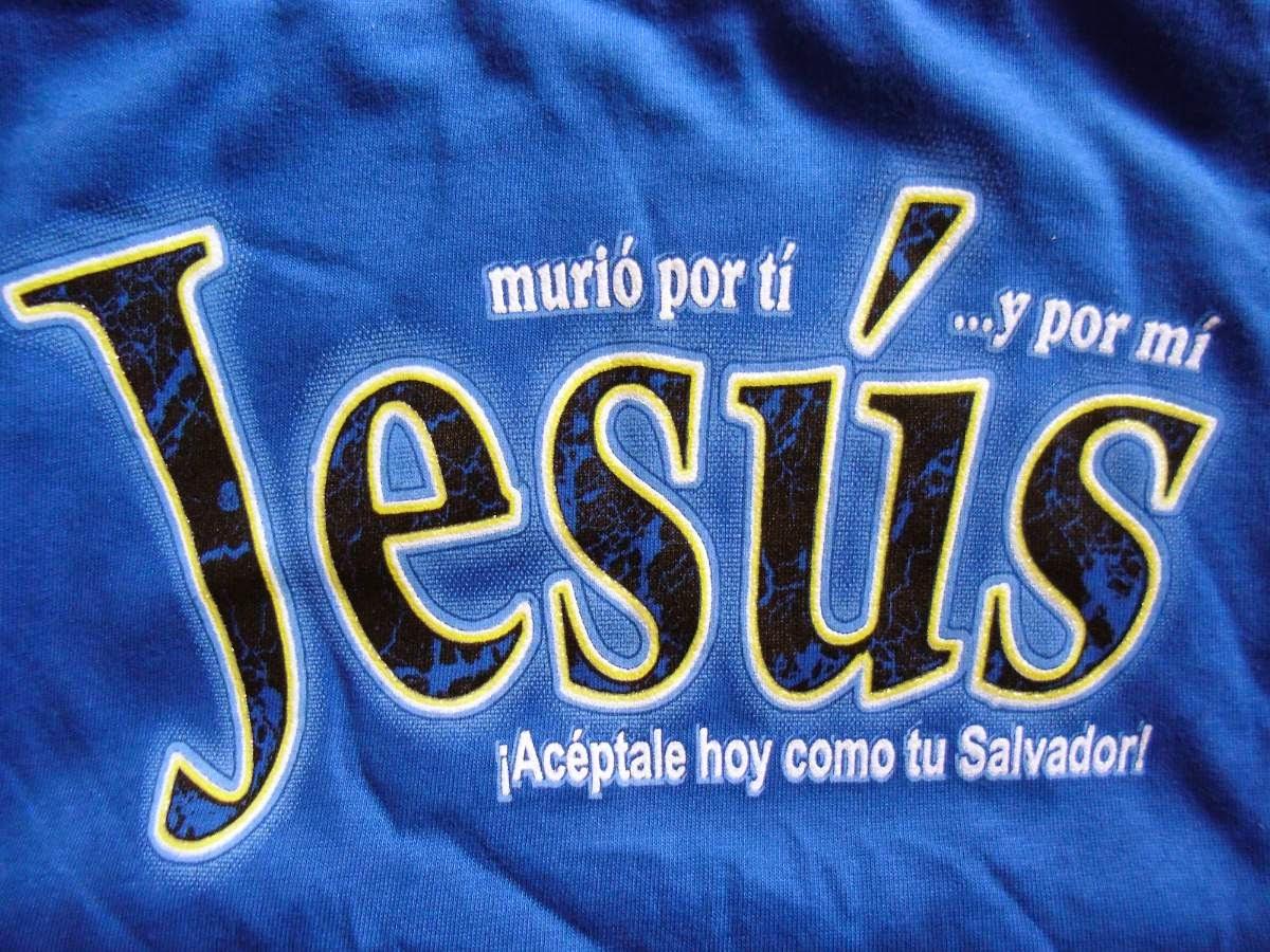 imagenes cristianas con frases bonitas