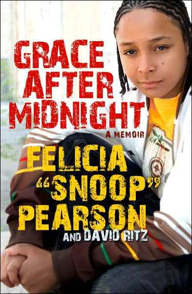 grace%2Bafter%2Bmidnight for a real story about a