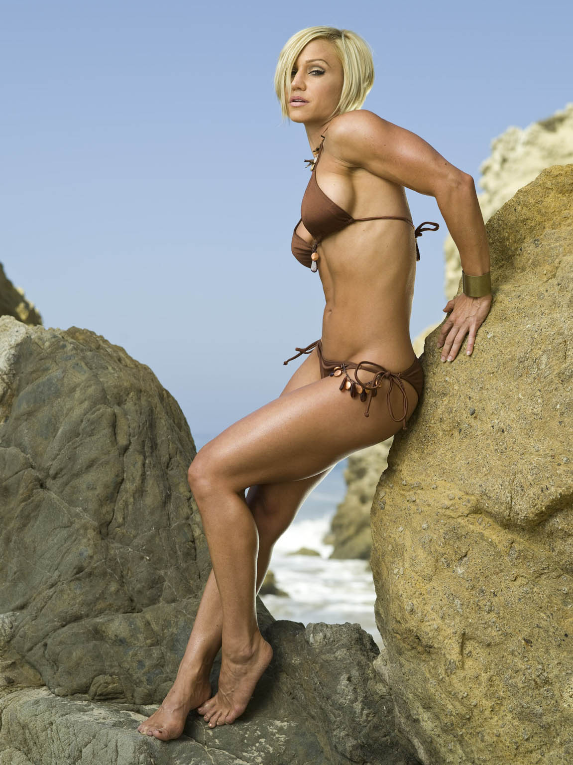 http://2.bp.blogspot.com/-gRxirbLXPWM/TaFjbHAOidI/AAAAAAAAUV8/JDTuQhFMn5w/s1600/Jamie+Eason-American+Fitness+Model-3.jpg