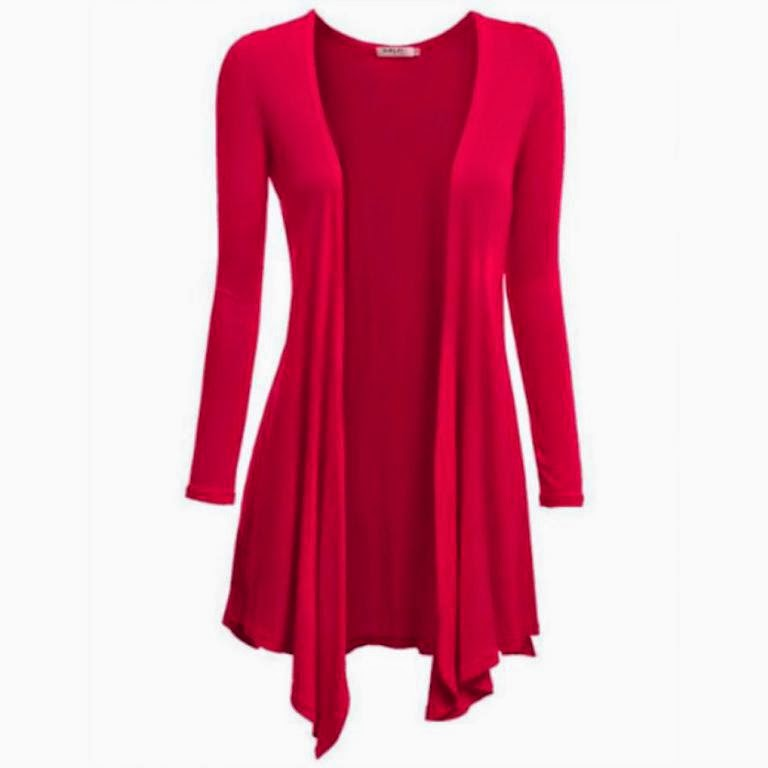Style of fashion latest shrugs dresses designs for women s and girls