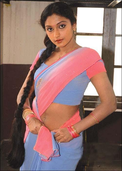 Actress HD Gallery: Akshaya Tamil Actress Latest Hot