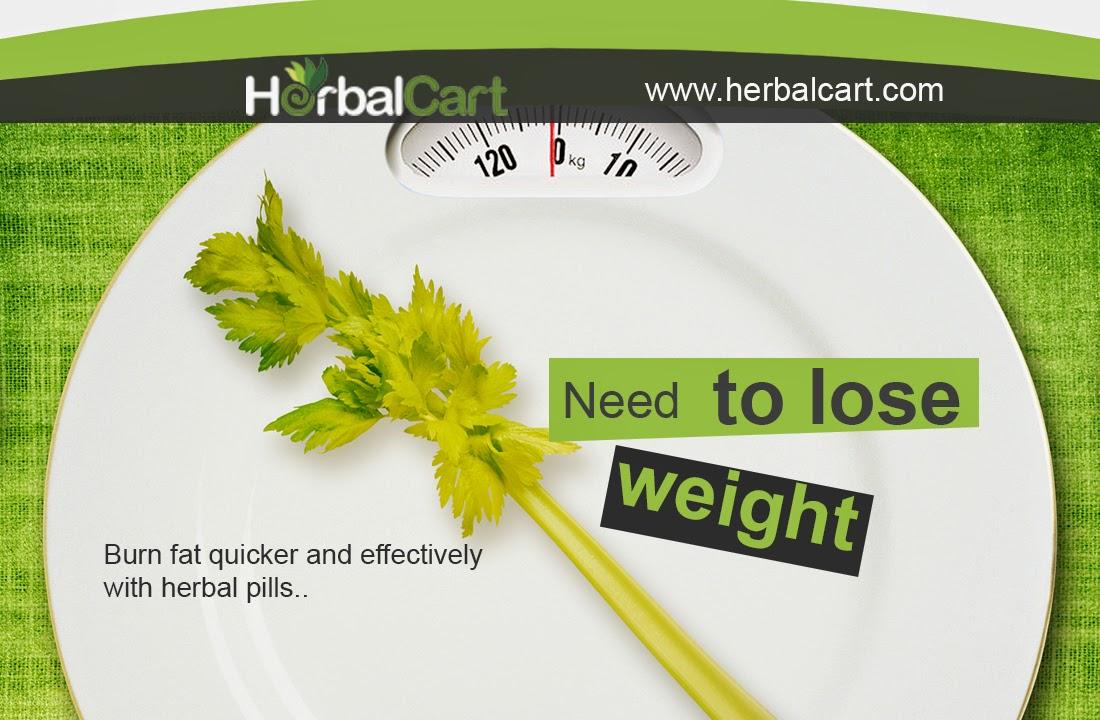 Diet plan 5 meals a day photo 5