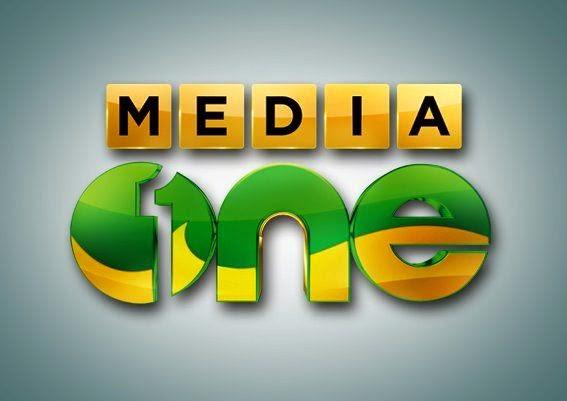 www.mediaonetv.in