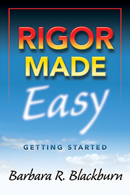 since rigor made easy is now out i wanted to share a few resources have you ever been asked to facilitate a book group or book study this one is for you