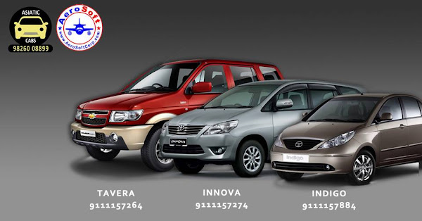 Indore Cab Rental Call 0 9893118503