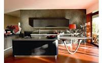 Kitchen Trendy Design for Interior Contemporary Home
