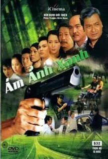 Ám Ảnh - Am Anh