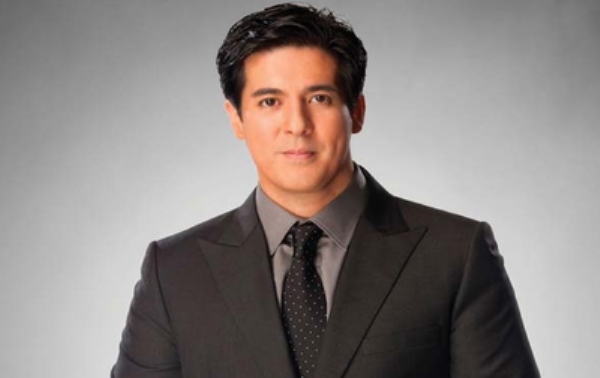 Is Aga Muhlach moving back to ABS-CBN?