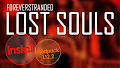 HOW TO INSTALL<br>Forever Stranded Lost Souls Modpack [<b>1.12.2</b>]<br>▽