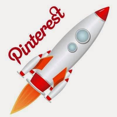 herramientas Pinterest