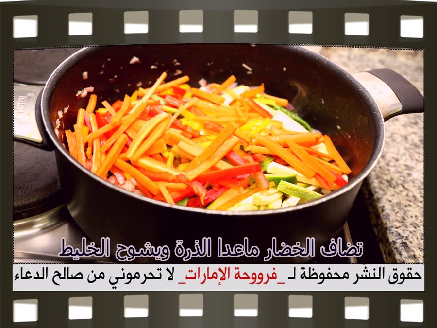http://2.bp.blogspot.com/-gS810BUjO8Y/VhT-27n9iVI/AAAAAAAAWys/hC-x3Pg5Hps/s1600/14.jpg
