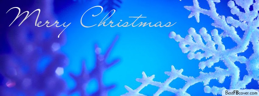 cgfrog  free christmas facebook covers for timeline