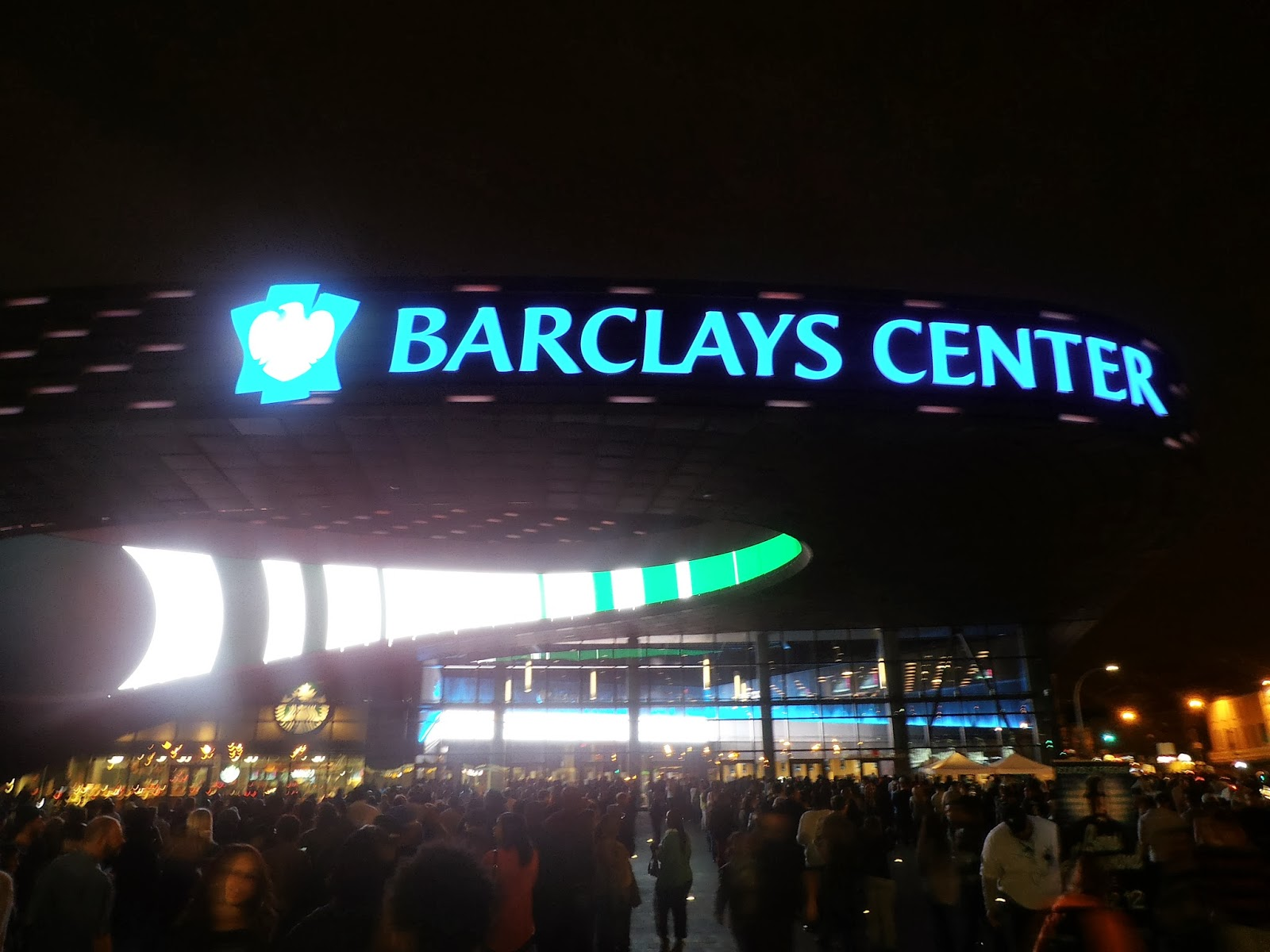 Barlcays Center Luxury Suites For Sale, Brooklyn Nets and Concert Tickets