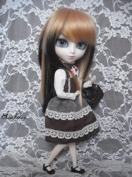 Chocodollies - mes petites coutures DSCF6915+-+Copie