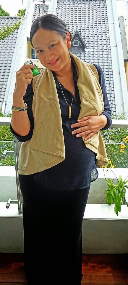 diflucan while breastfeeding