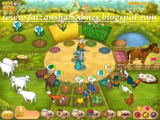 Farm mania 2 free download full version