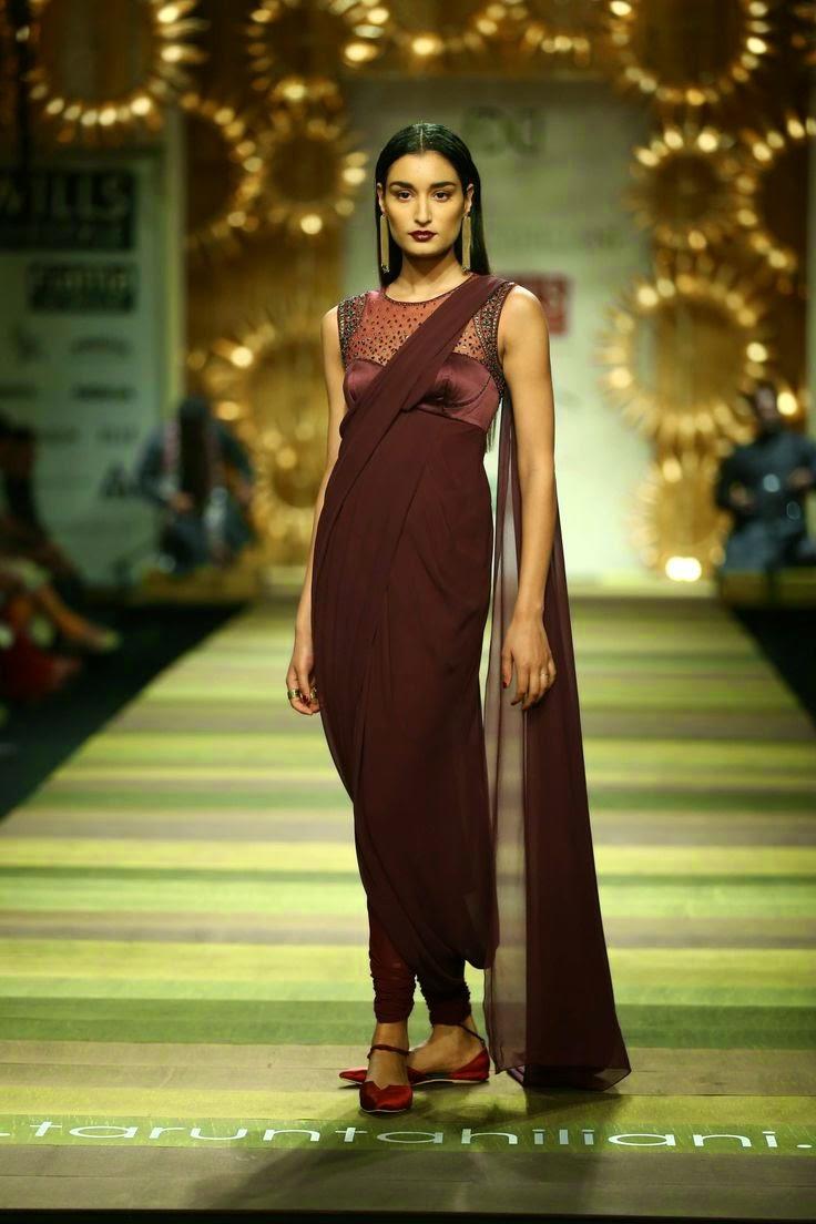 Indian fashion designer tarun tahiliani 29