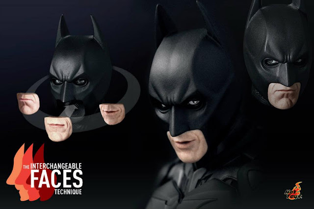484797 10150601792212344 58690437343 9294390 1000770155 n The Hot Toys Interchangeable Faces Technique