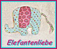 http://contadinasway.blogspot.de/p/elefantenliebe.html