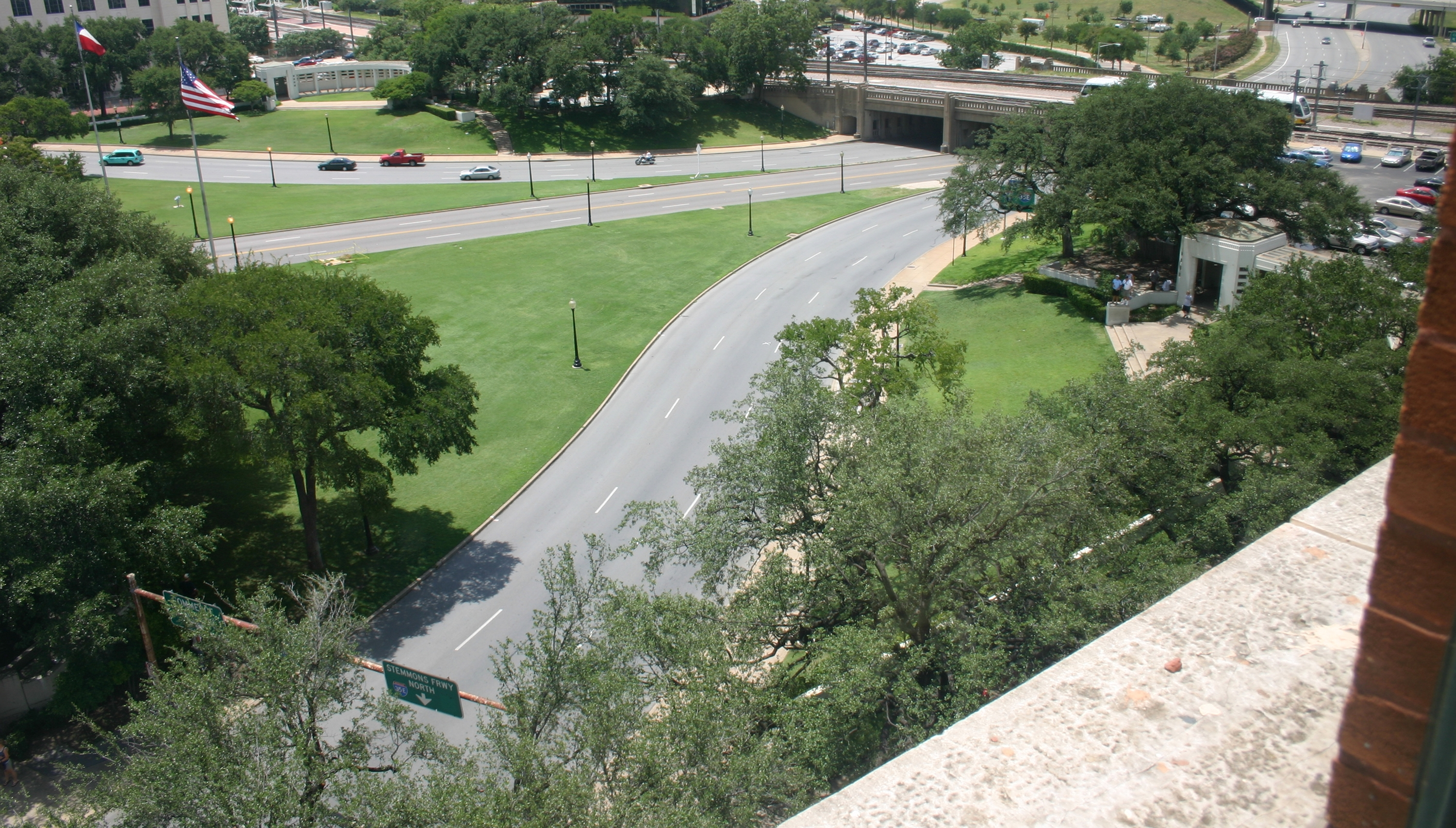 Dealey-Plaza-Seen-From-The-TSBD.jpg