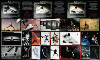 Air Jordan Retro Cards History