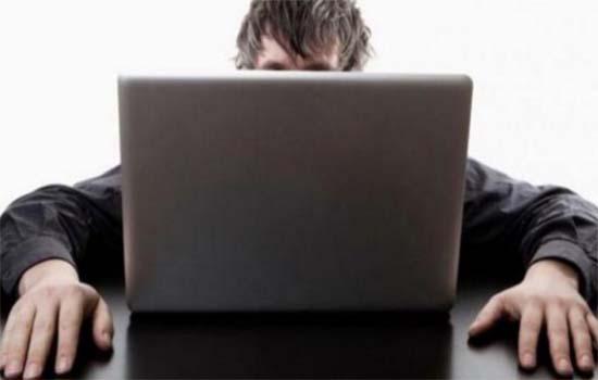 Kenapa Bahaya Masturbasil Sambil Menonton Video Lucah?