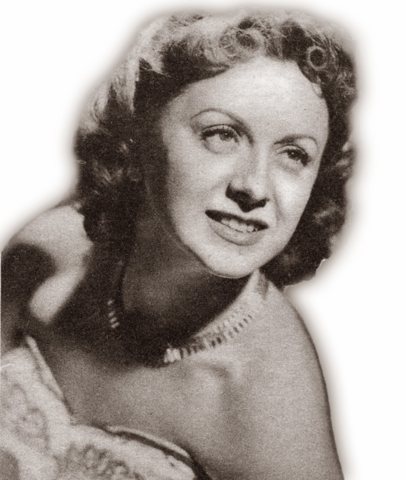 Andrea Evans,Lisa Robin Kelly Hot clip Armida Siguion-Reyna (b. 1930),Marlene Dauden (b. ?)
