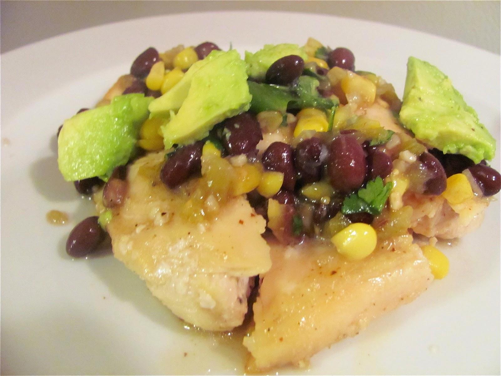 calories presidente margarita chili s