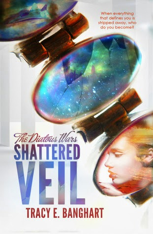 https://www.goodreads.com/book/show/19194602-shattered-veil?ac=1
