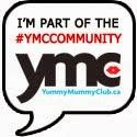 YMC Member