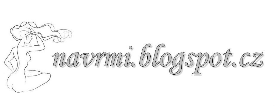navrmi.blogspot.cz