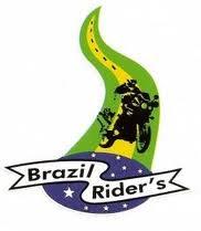 Brazil Rider's