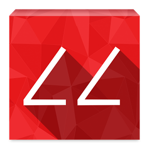 Lucid Launcher Pro APK Full v2.12 Android Download