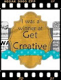 Get Creative Card Winner Oct 12