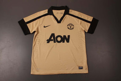 jersey ke 3 manchester united away 2014 wallpaper Foto Detail Jersey Manchester United Musim 2013 2014