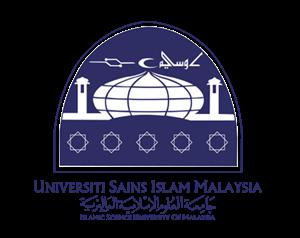 Jawatan Kosong Di Universiti Sains Islam Malaysia USIM