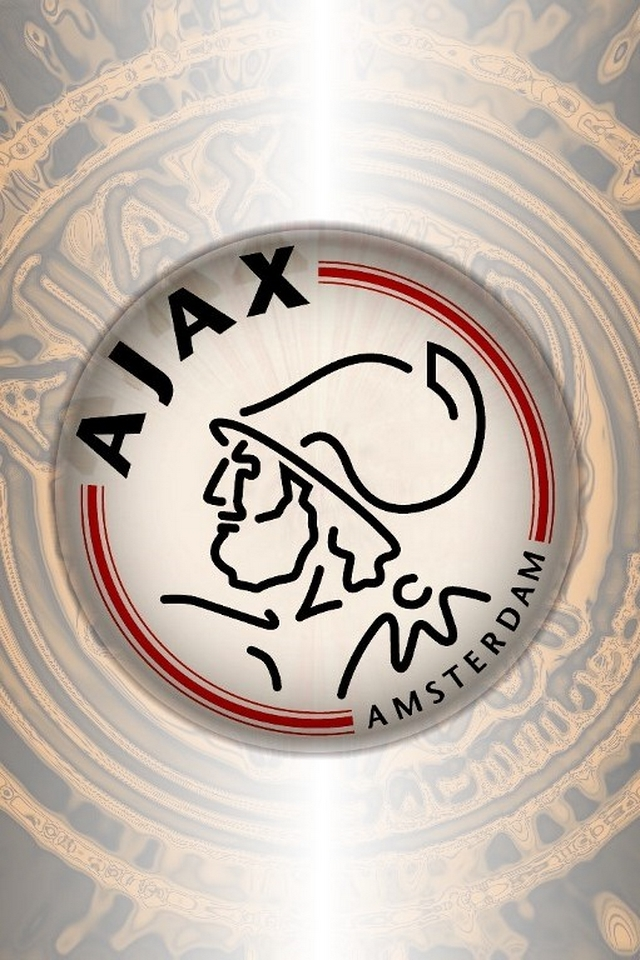 ajax   download iphone ipod touch android wallpapers backgrounds