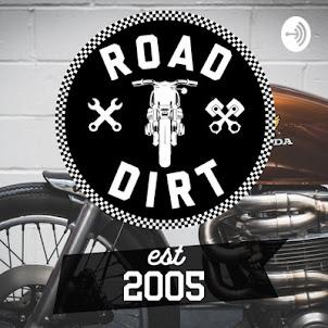 Road Dirt TV